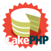 [CakePHP]CakePHPでjQueryのAjaxを使う方法