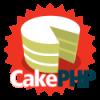 [CakePHP]モデルの空配列を返す関数