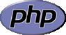 [PHP]ファイルの拡張子判定をする方法 2パターン
