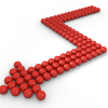 CakePHPで実行中のアクションを切り替える便利関数!