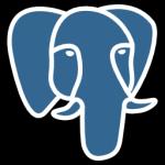 PostgreSQLでバックアップ・リストアする方法