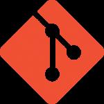 LinuxにGitの最新バージョンをソースからインストールする