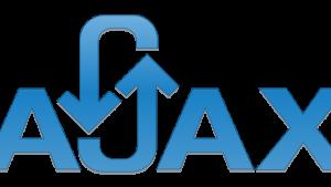 jQueryでAjaxを始めよう! – Deferredを使った非同期処理の書き方